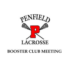 Booster Meeting-March 10, 2020