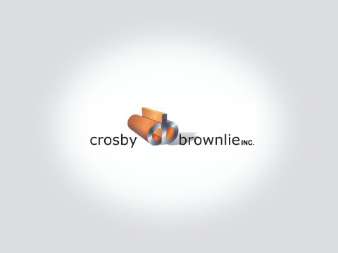 Crosby Brownlie Inc.