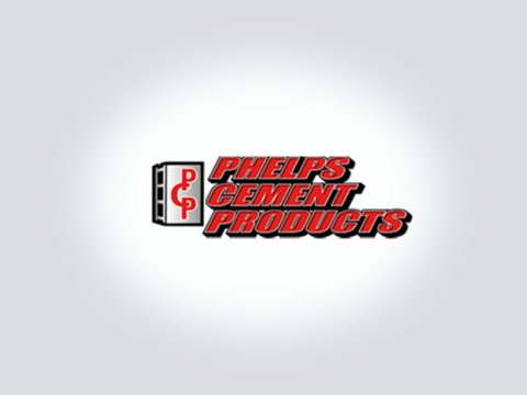 Phelps Cement