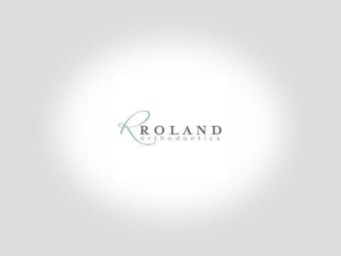 Roland Orthodontics